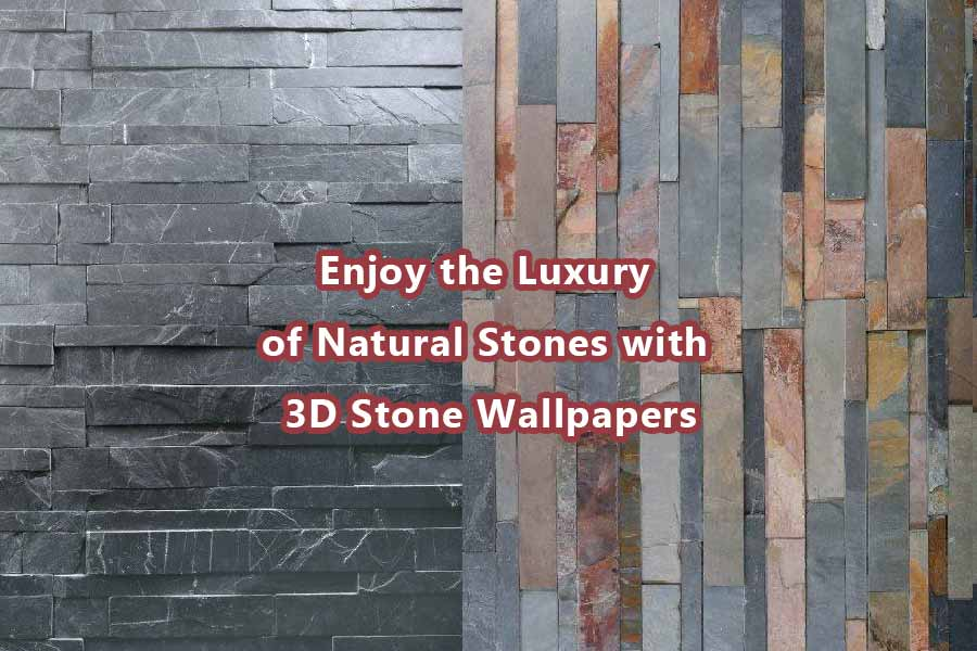 3d-stone-wallpaper-suppliers-in-india