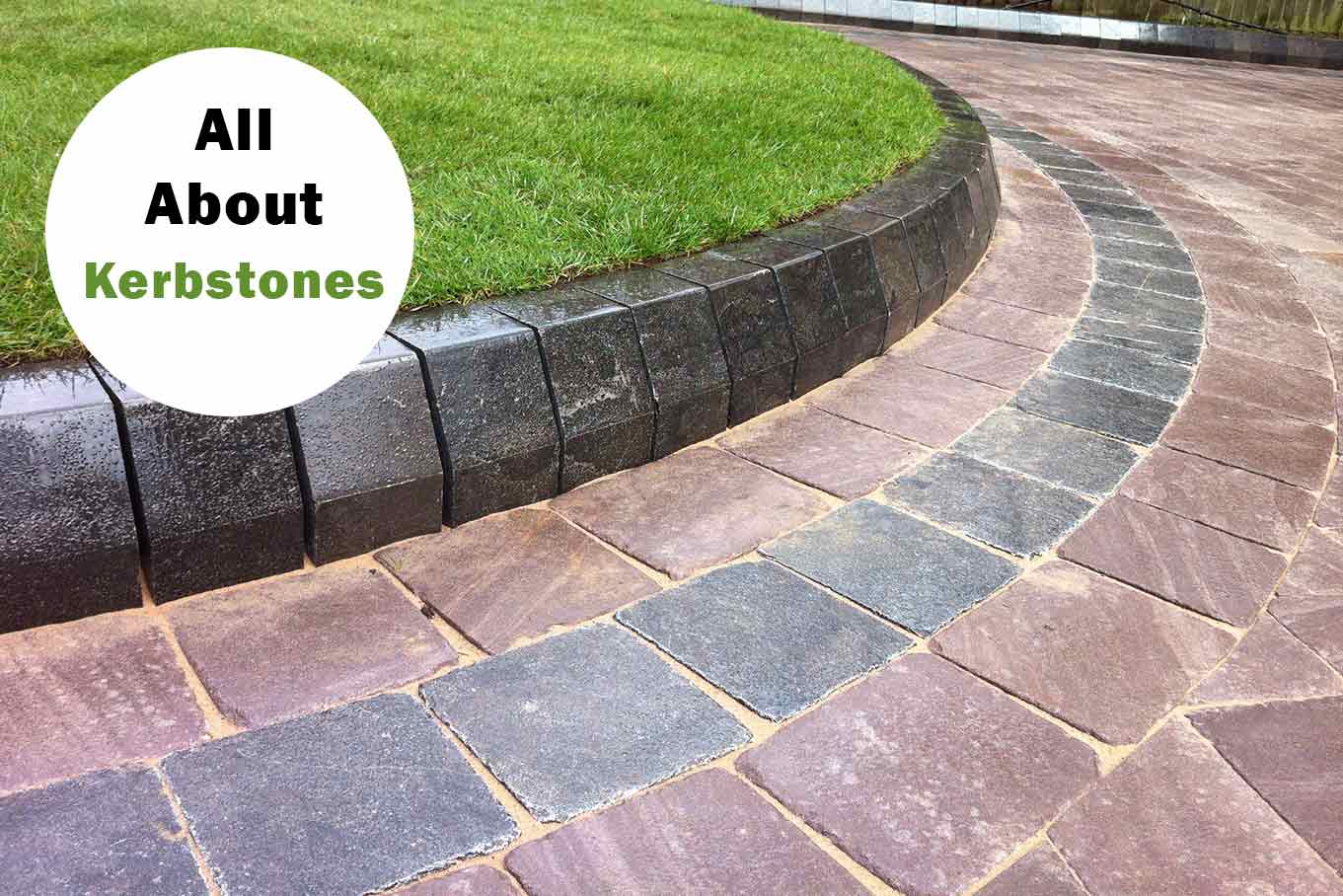 natural-paving-suppliers-in-India