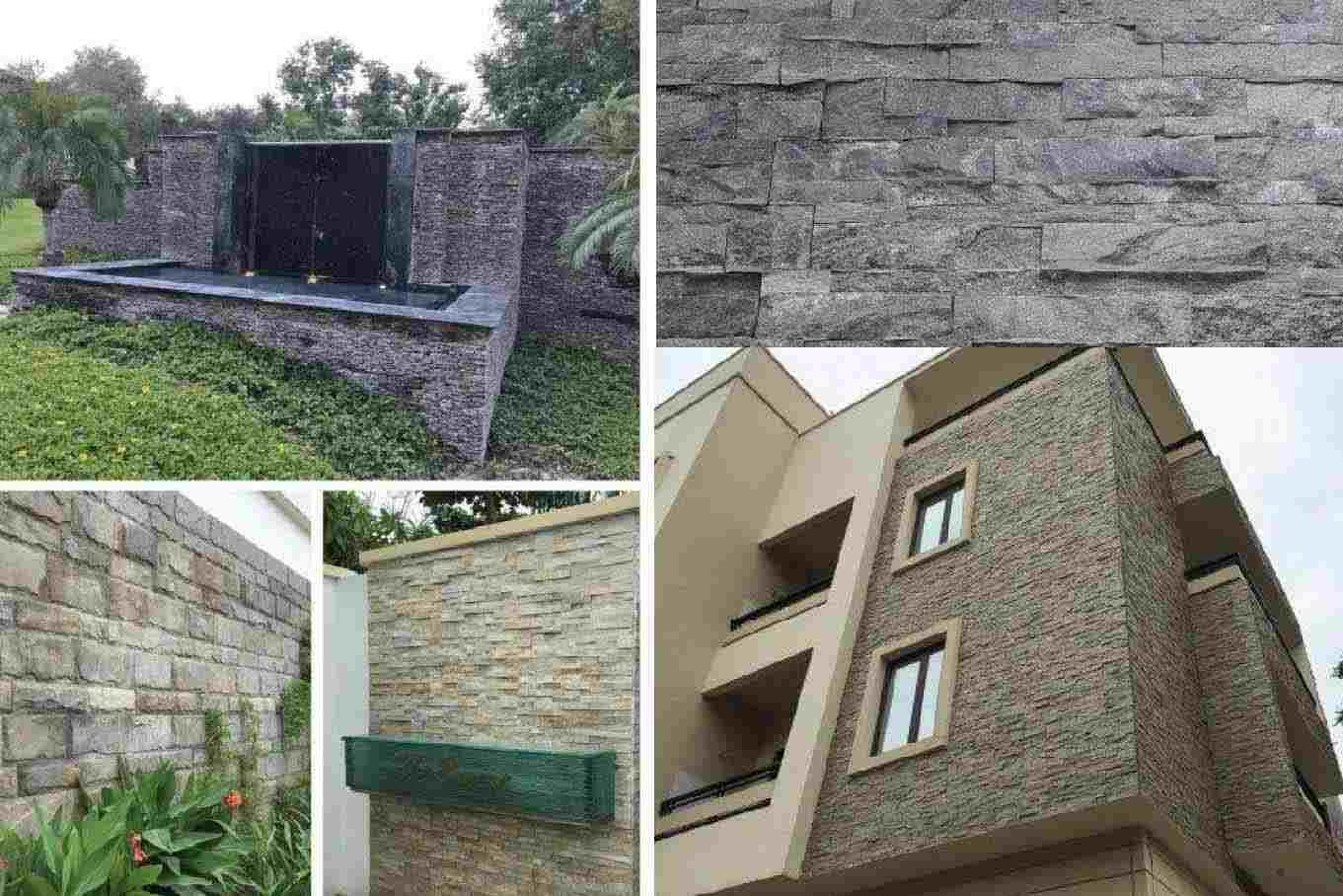 stacked-stone-panels