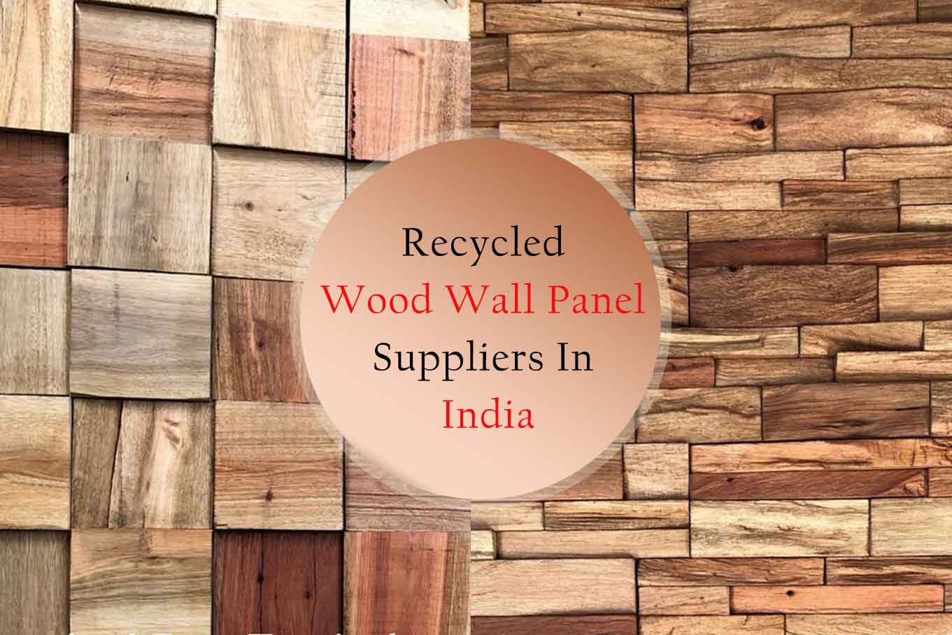 wood-wall-panel-suppliers-in-Indonesia