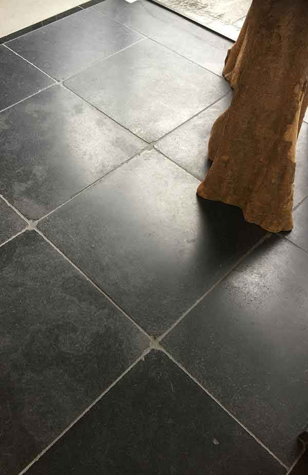 Limestone Suppliers in India | Tumbled Limestone Tiles