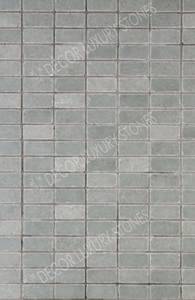 blue-limestone-honed-antique-mosaic