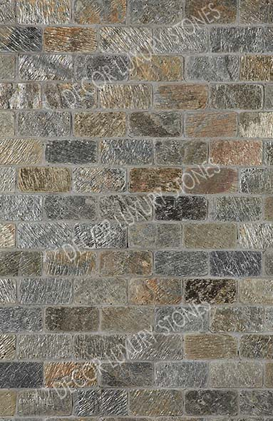 d-green-quartzite-mosaic-running-brick