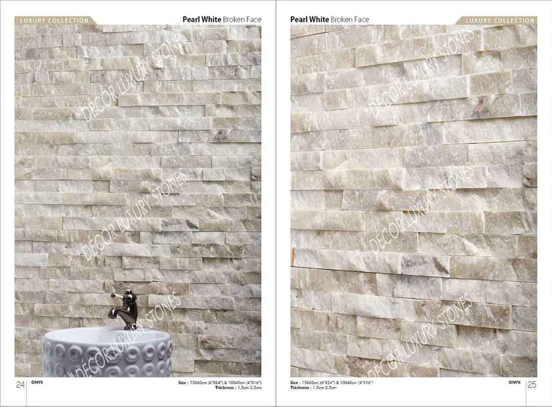 Stack Stone Wall Panels Suppliers In India Decor Luxury