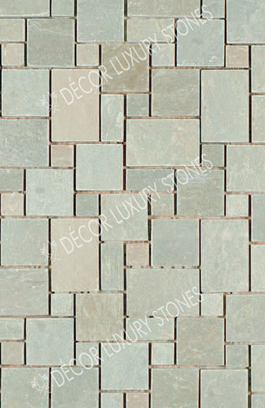lime-green-natural-mosaic-roman-pattern