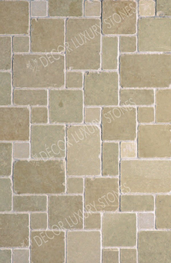 Limestone Manufacturers In India Natural Limetones