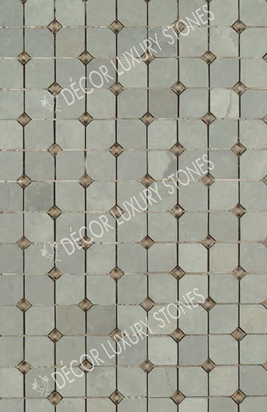 m-green-natural-mosaic