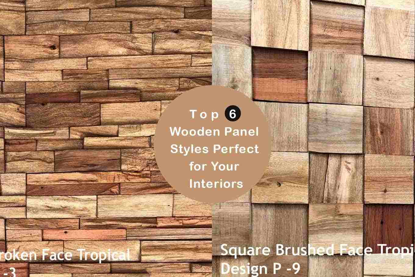 recycled-wood-wall-panel-suppliers-in-Indonesia
